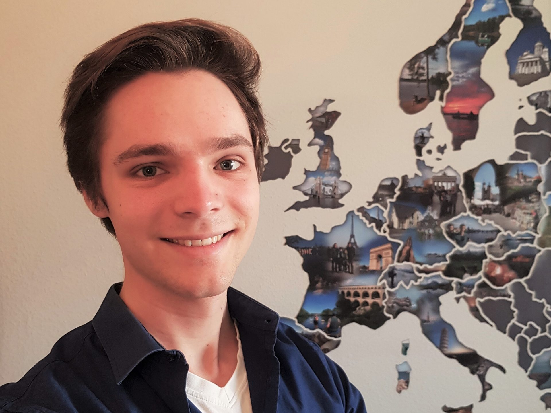 Jakob Schindel